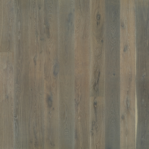 Product Big Sur Alta Vista Engineered Hardwood flooring