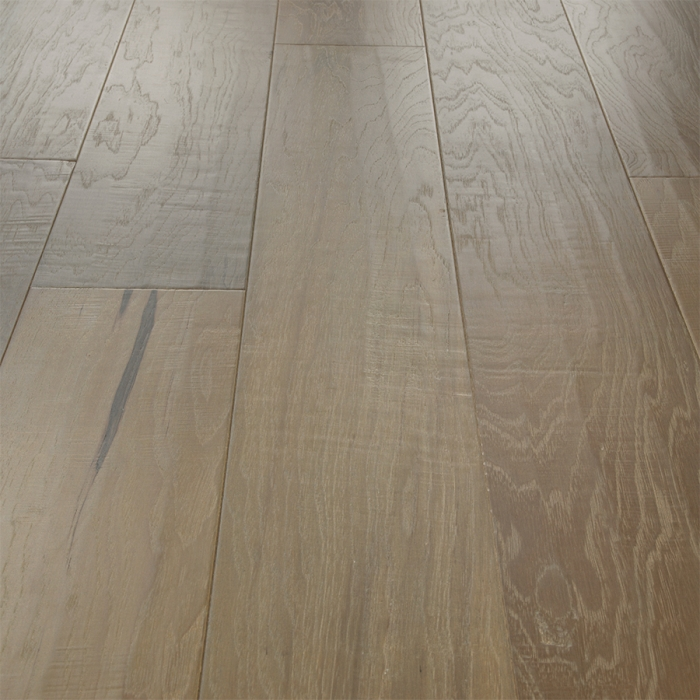Product Corral Hickory Chaparral Engineered Hardwood flooring