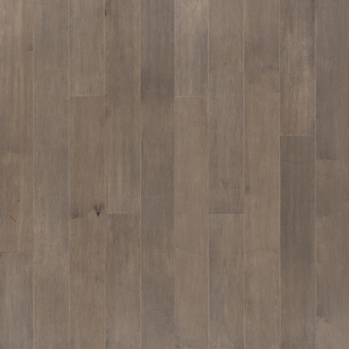 Product Durango Maple Chaparral Engineered Hardwood flooring