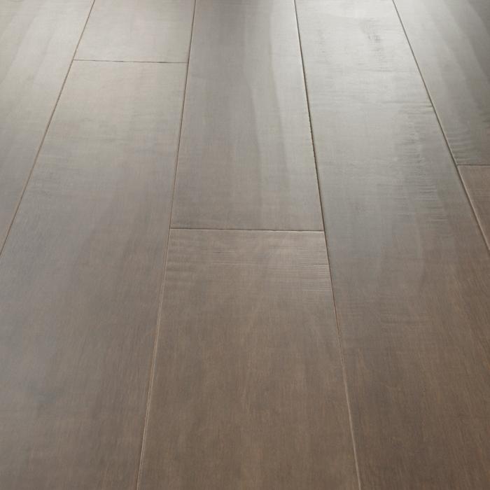 Product Durango Maple Chaparral Engineered Hardwood flooring