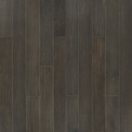 Product Laredo Maple Chaparral Engineered Hardwood flooring