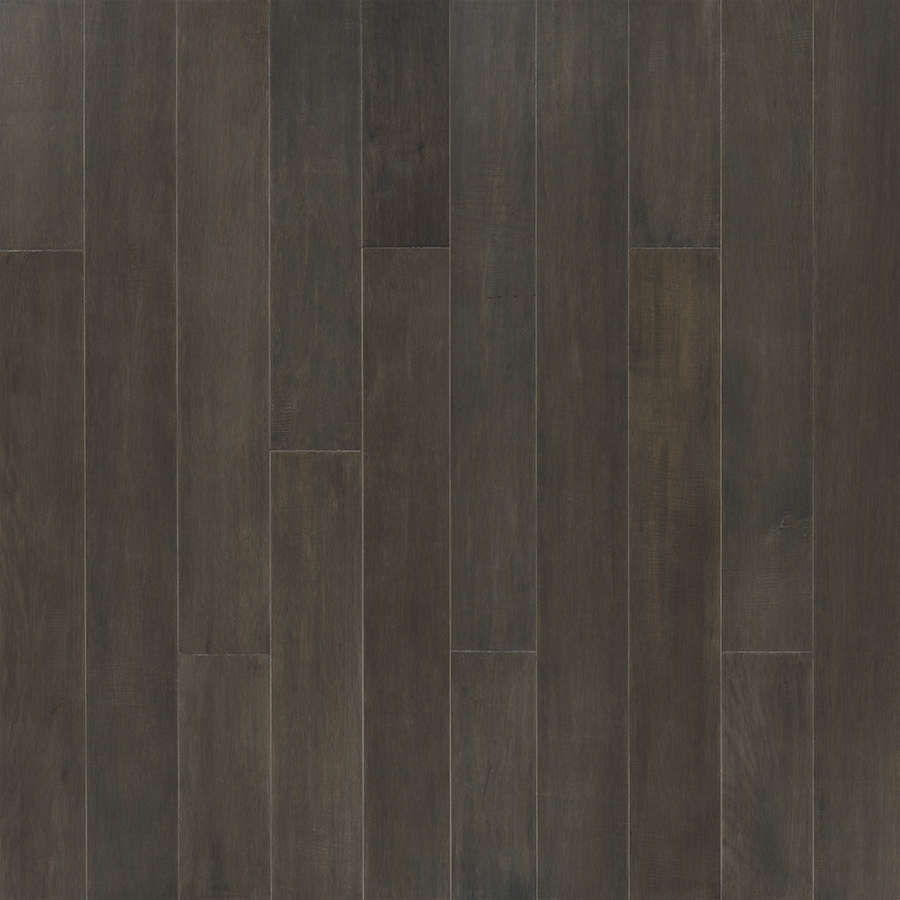 Product Laredo Maple Chaparral Engineered Hardwood flooring