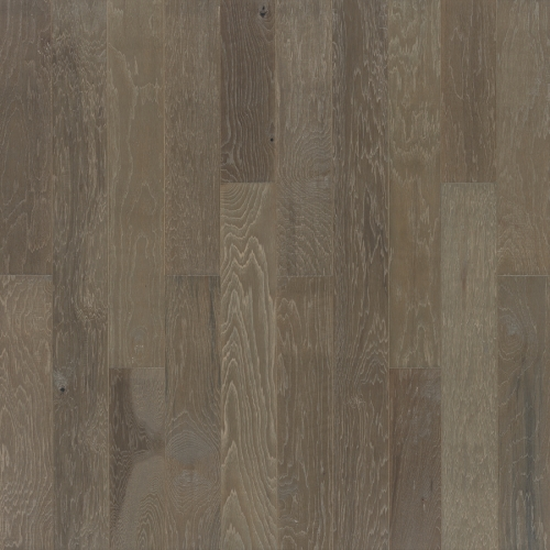 Product Pendleton Hickory Chaparral Engineered Hardwood flooring