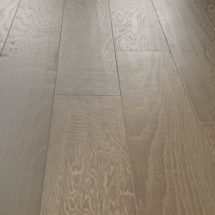 Product Stetson Hickory Chaparral Engineered Hardwood flooring