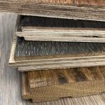 Engineered Hardwood Construction by Hallmark Floors