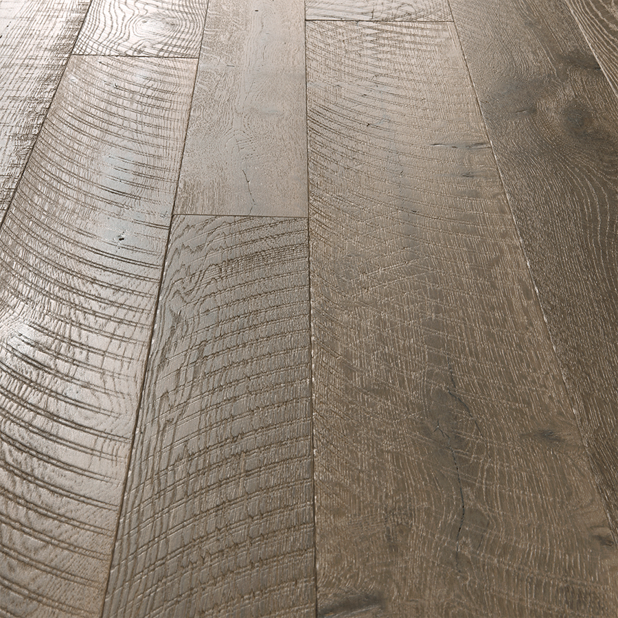Engineered Organic 567 Marigold Oak