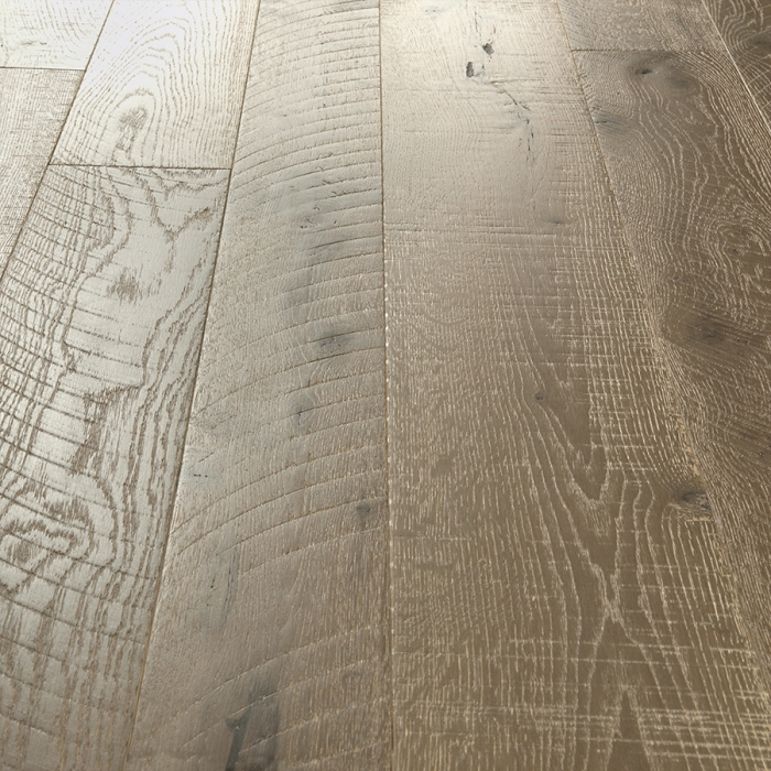 Pekoe Oak Hardwood Floors from the Organic 567 Hardwood flooring collection by Hallmark Floors. The Organic 567 hardwood flooring is inspired by modern hardwood trends and visuals of real vintage reclaimed wood.