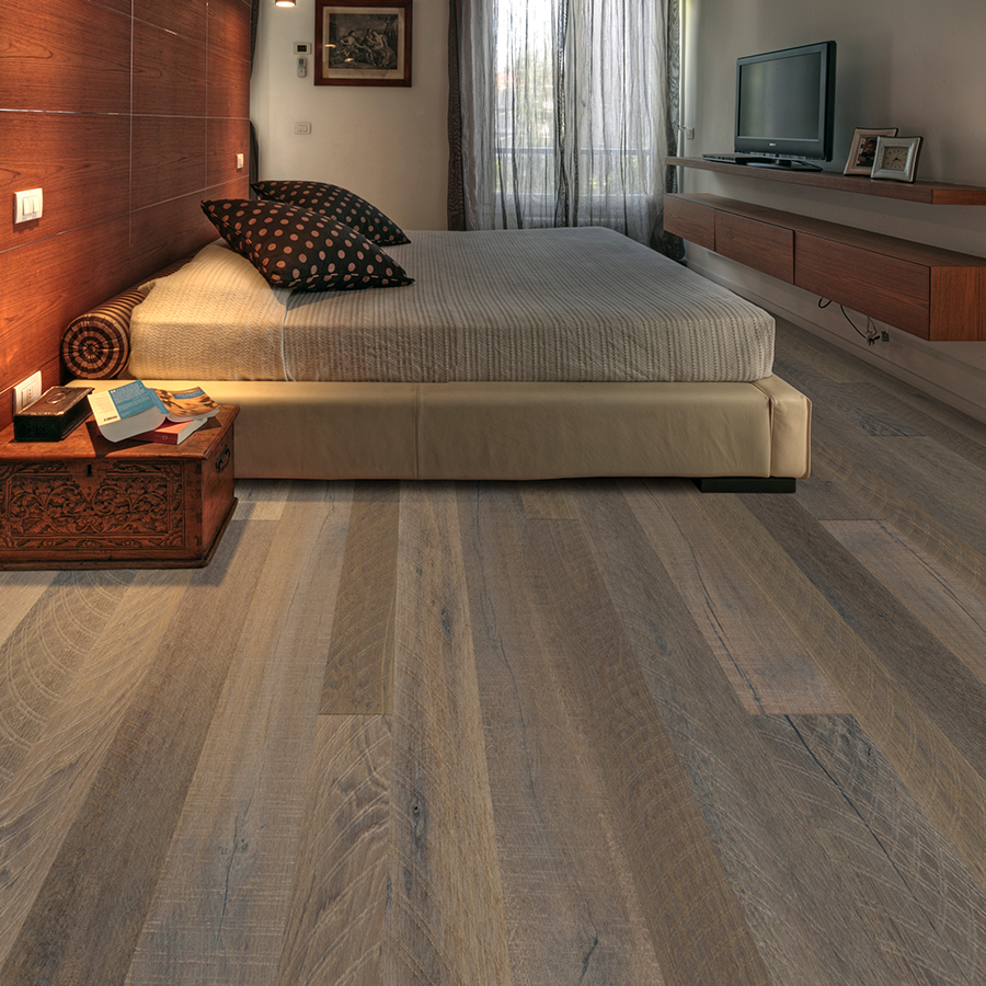 Product Pekoe Oak Organic 567 Engineered Hardwood flooring