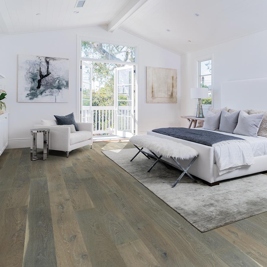 alta vista engineered hardwood big sur room