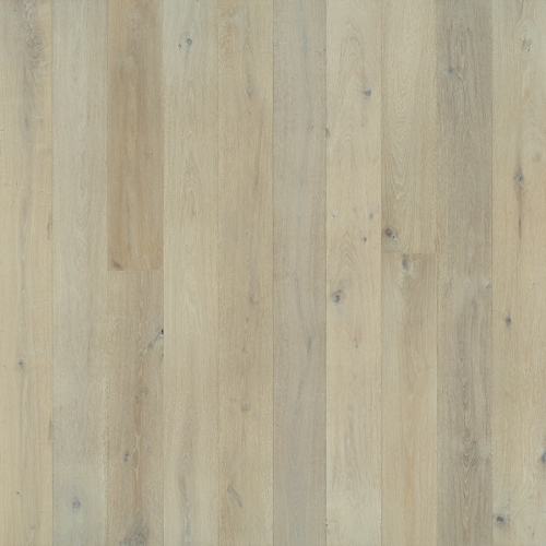 Product Alta Vista Balboa Oak SKU