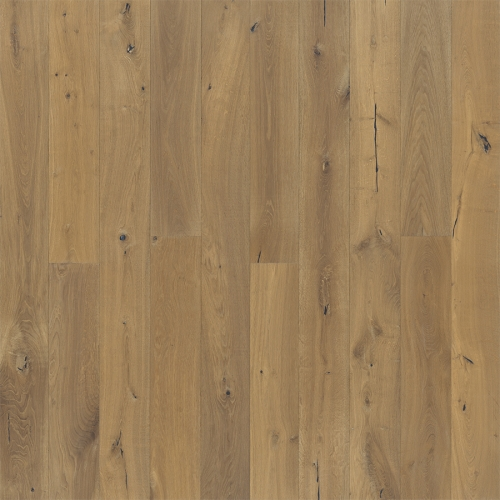 Del Mar Oak Hardwood