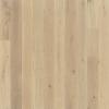 Laguna, Oak, Hardwood from the Alta Vista hardwood flooring collection by Hallmark Floors.