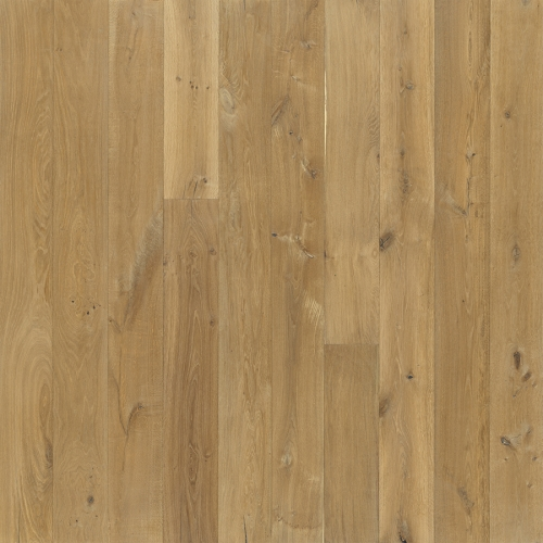 Product Alta Vista Malibu Oak SKU