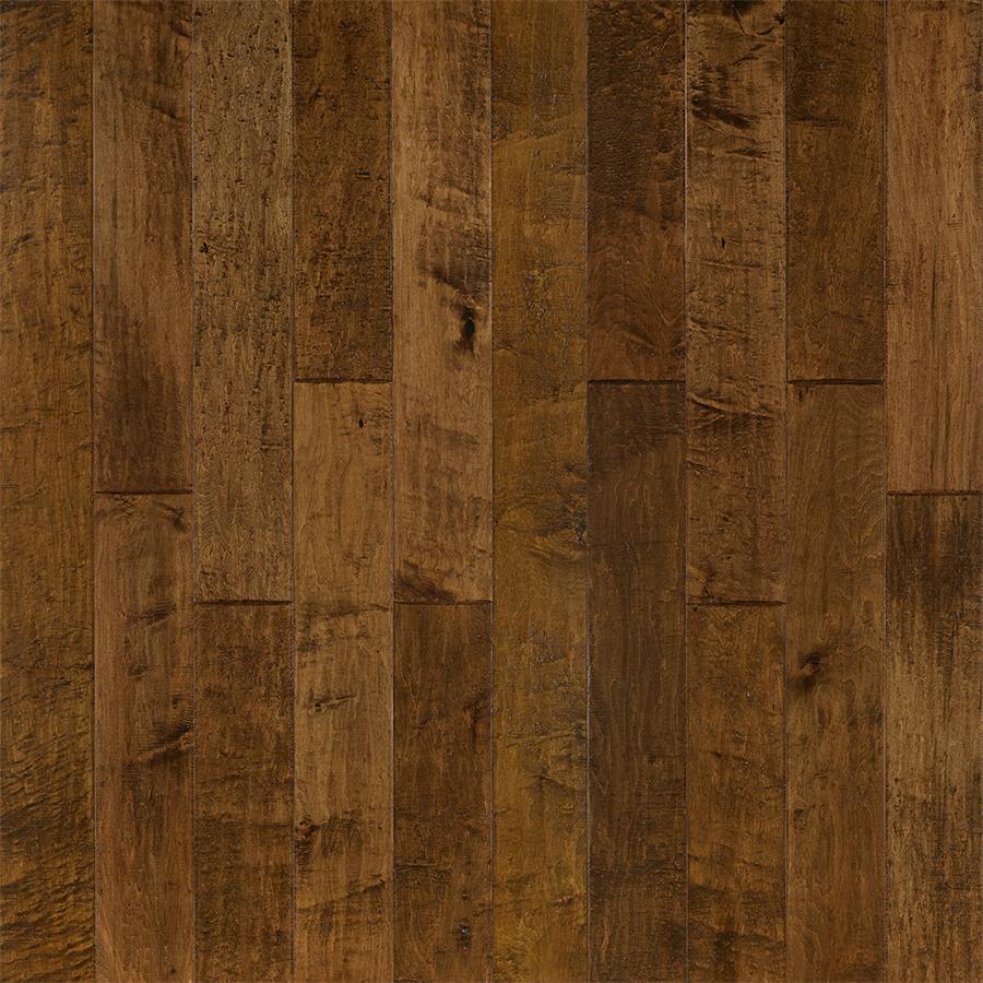 Chaparral Chaps Maple SKU by Hallmark Floors