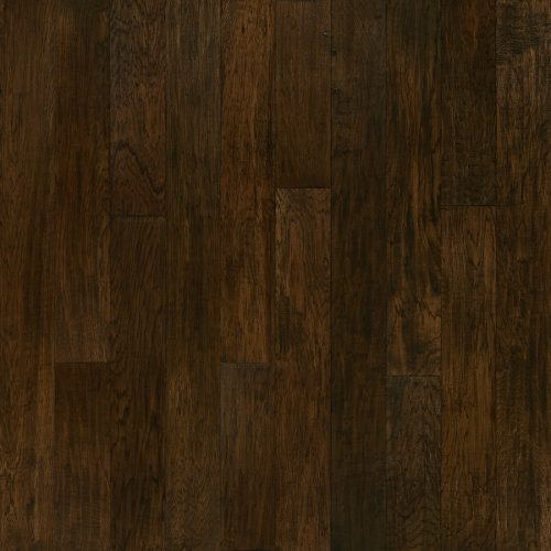 Chaparral Sagebrush Hickory SKU by Hallmark Floors