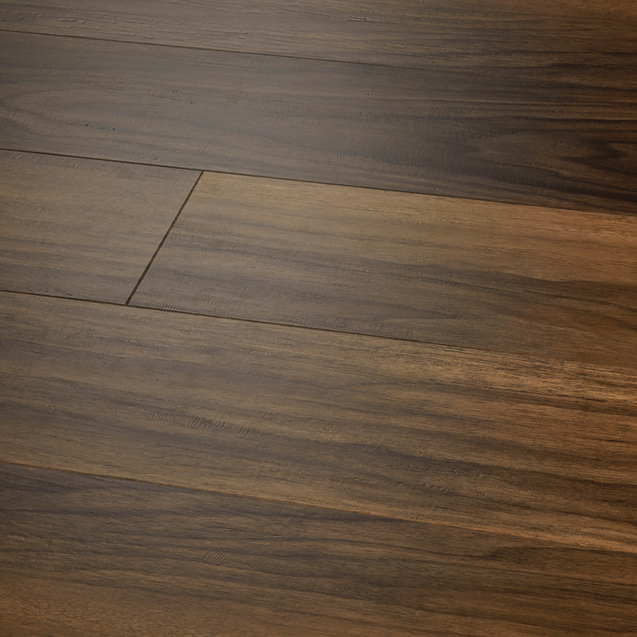 Product Courtier Viscount Walnut Thumbnail by Hallmark Floors