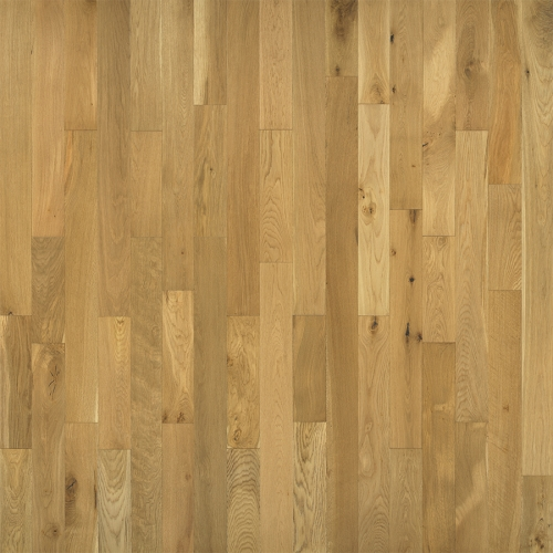 Product Crestline Solid Augusta Oak SKU