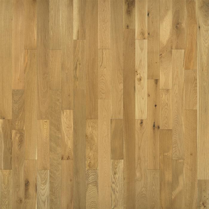 Product Crestline Solid Augusta Oak SKU