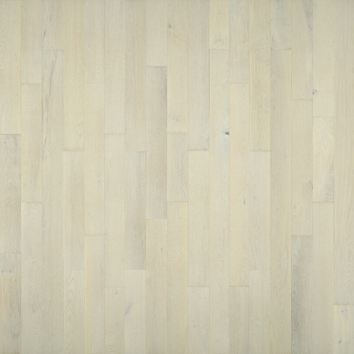 Product Crestline Solid Colden Oak SKU