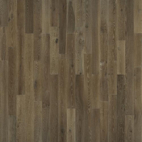 Product Crestline Solid Haystack Oak SKU