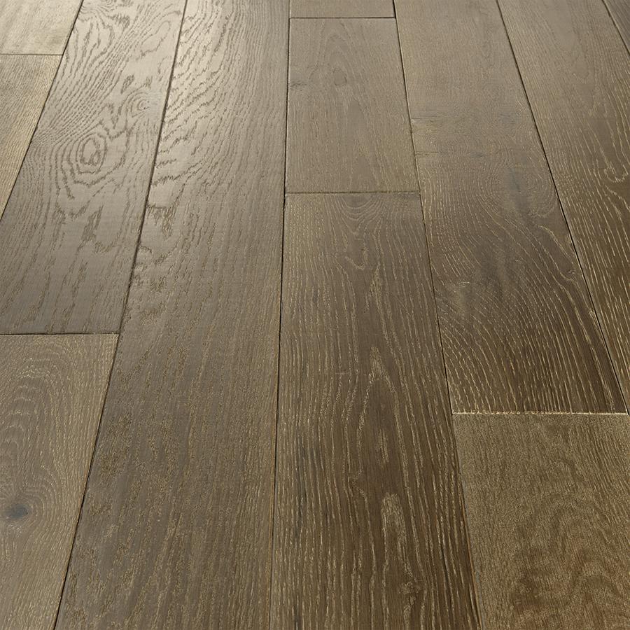 Product Crestline Solid Haystack Oak Vignette by Hallmark Floors