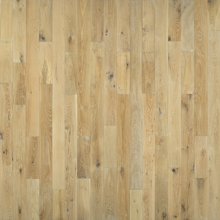 Product Crestline Solid Monroe Oak SKU
