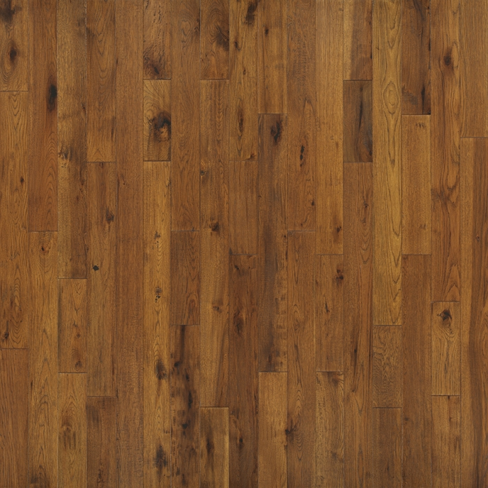 Product Crestline Solid Stratton Hickory SKU