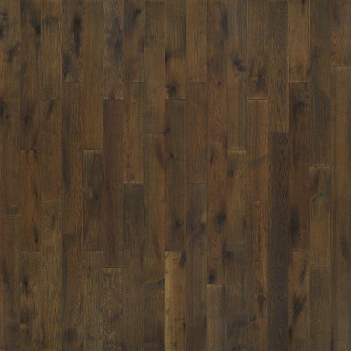 Product Crestline Solid Windham Hickory SKU