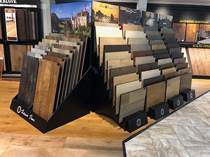 Dalton Wholesale Floors In Adairsville Spotlight Dealer