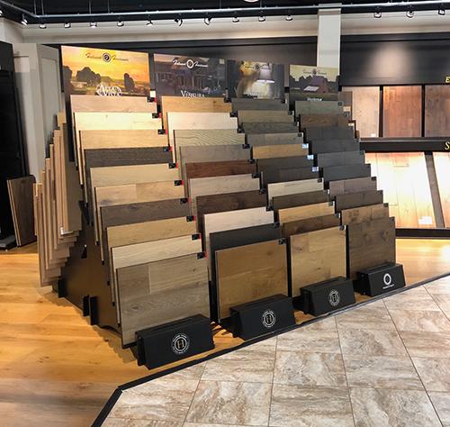 Dalton Wholesale Floors In Adairsville