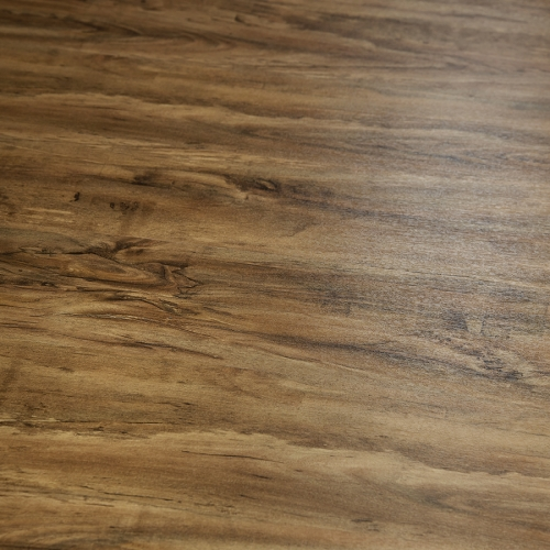 Product Appalachian Birch 12Mil Waterproof Flooring