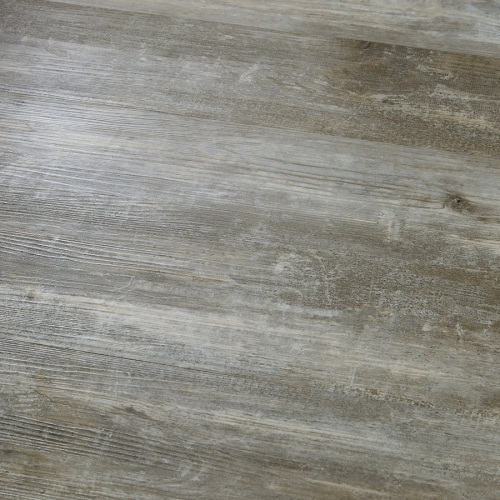 Product Arcadian Oak 12Mil Waterproof Flooring