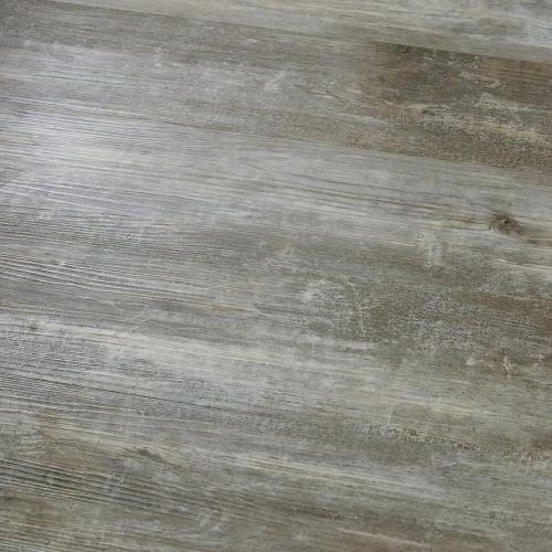 Product Arcadian Oak 12Mil Waterproof Flooring