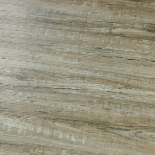 Product Barcelona Spruce 20Mil Waterproof Flooring