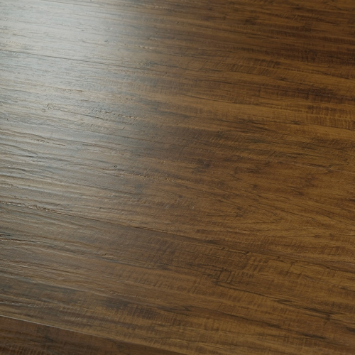 Product Bridle Hickory 20Mil Waterproof Flooring