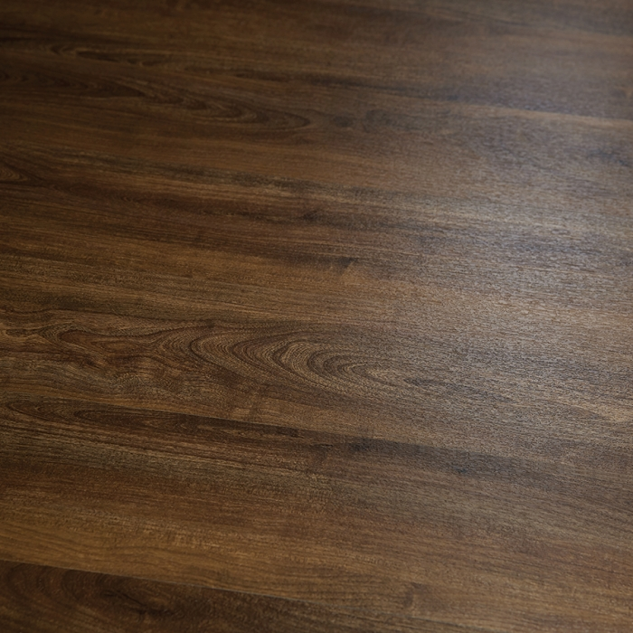 Product Cambridge Walnut 12Mil Waterproof Flooring