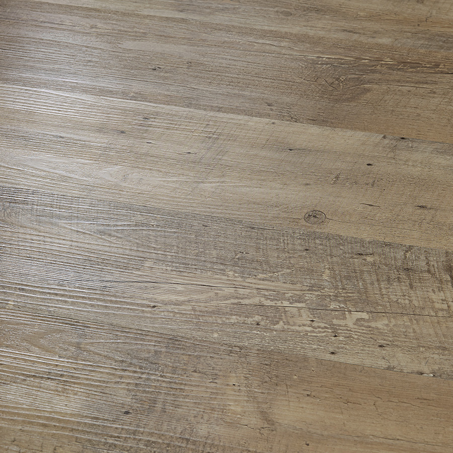 Product Chaminade Oak 12Mil Waterproof Flooring