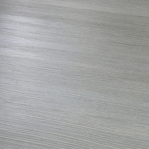 Product Chatham Walnut 12Mil Waterproof Flooring