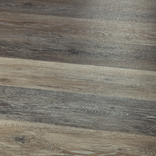 Product Concord Oak 12Mil Waterproof Flooring