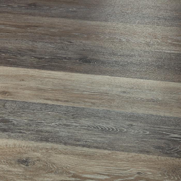 Product Concord Oak 12Mil Waterproof Flooring