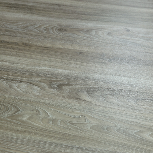 Product Cumberland Cedar 12Mi Waterproof Flooring