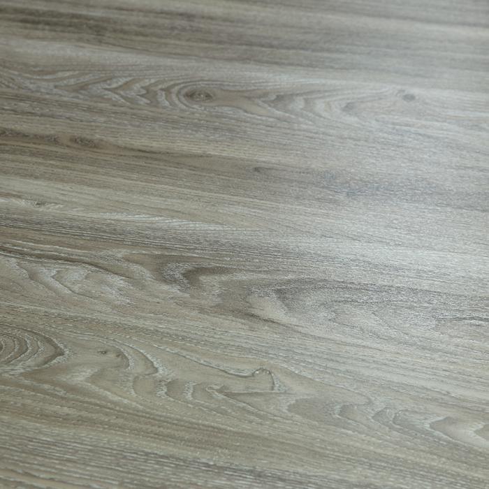 Product Cumberland Cedar 12Mi Waterproof Flooring