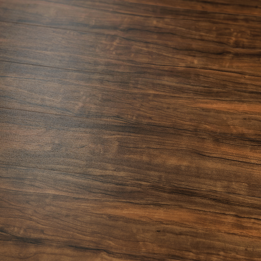 Product Granada Walnut 20Mil Waterproof Flooring