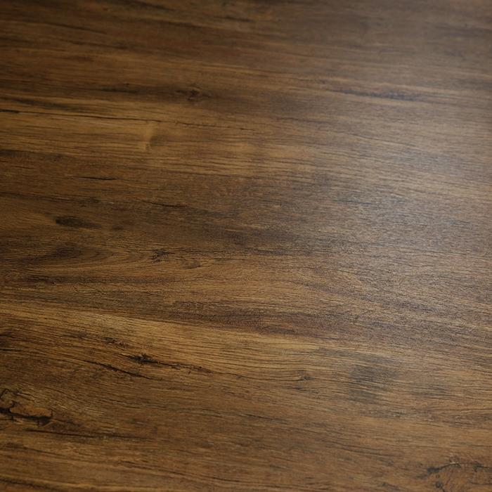 Product Lexington Pecan 12Mil Waterproof Flooring