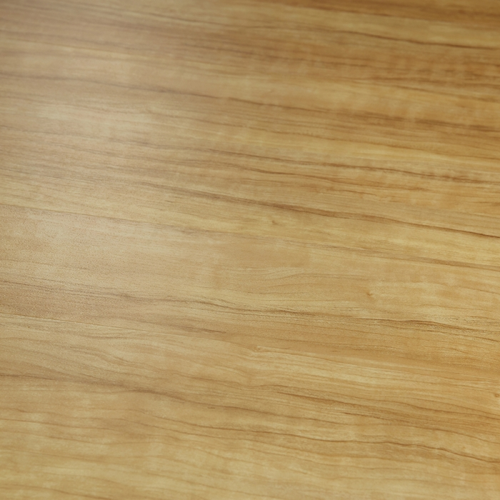 Madrid, Maple, 3Twenty Dry Back 20Mil Waterproof Flooring.