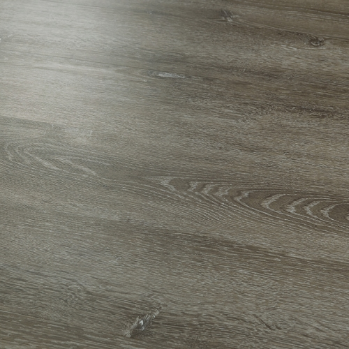 Product Montecito Oak 20Mil Waterproof Flooring