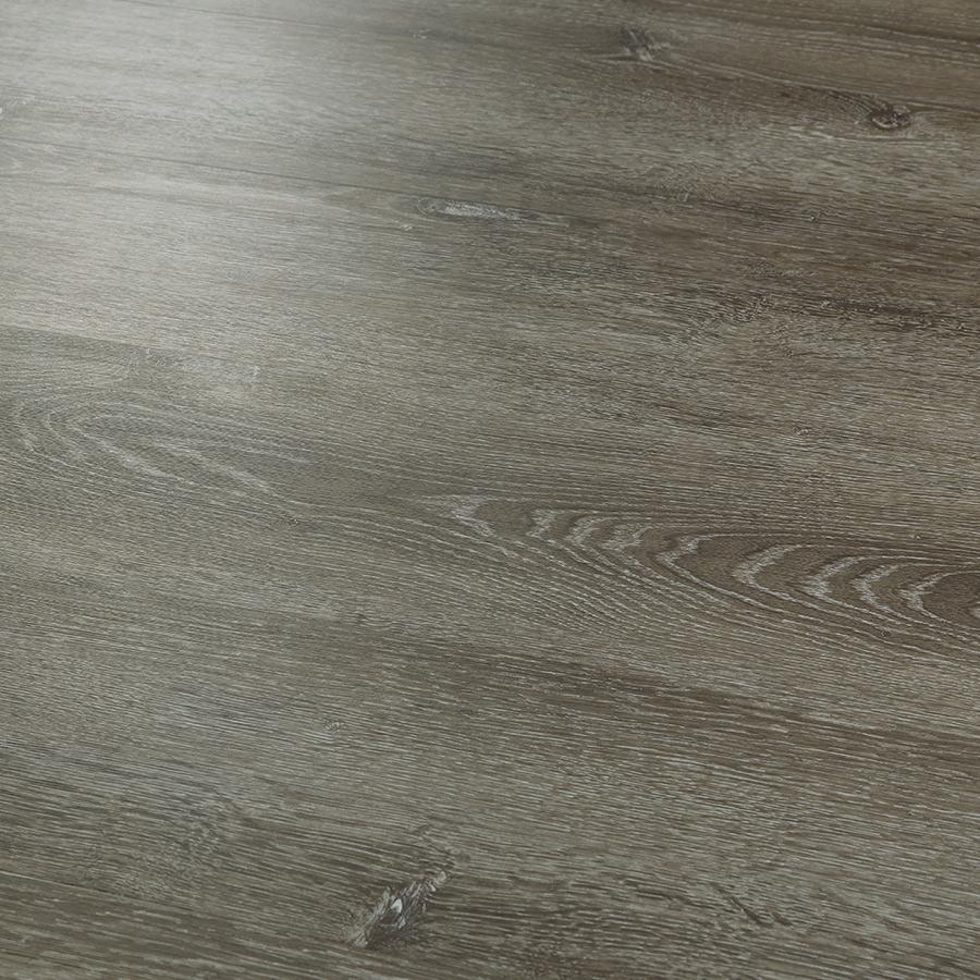Product Montecito Oak 20Mil Waterproof Flooring