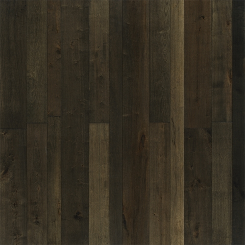 Product Monterey Baccara Maple SKU