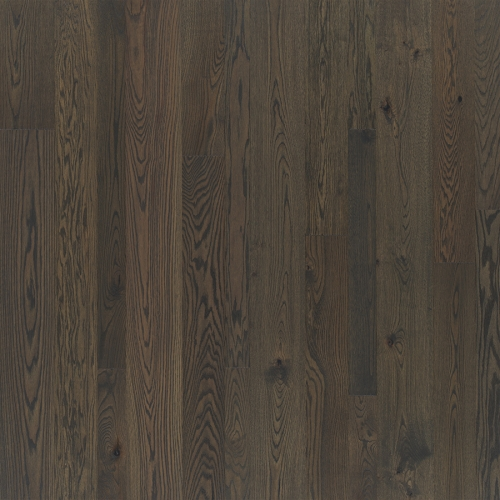 Product Monterey Terracotta Red Oak SKU