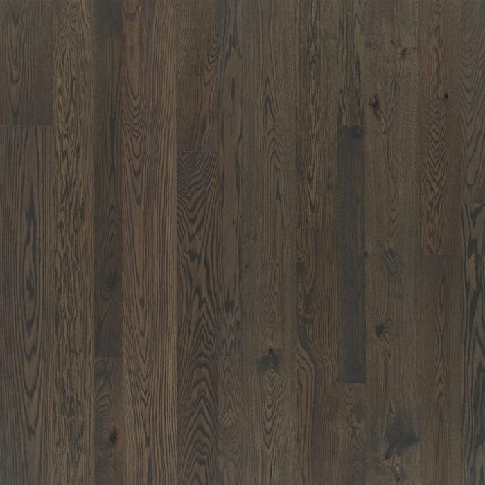 Product Monterey Terracotta Red Oak SKU